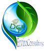 DCL ENVIROCONSULTING